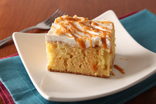 dulce-de-leche-tres-leches-cake-144525 Image 1