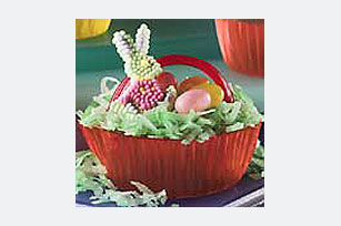 Easter JIGGLERS® Baskets