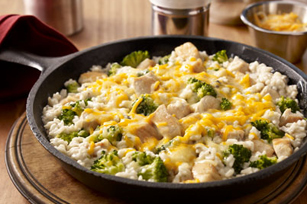 easy-chicken-broccoli-69204 Image 1