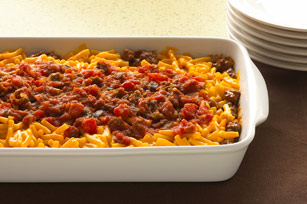 easy-layered-taco-bake-111268 Image 1
