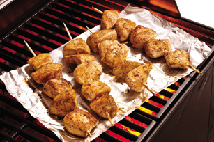 easy-parmesan-garlic-chicken-skewers-116171 Image 1