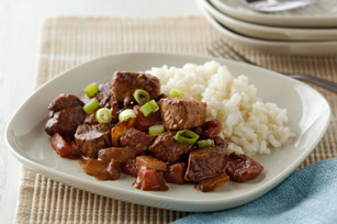 easy-pork-mole-70385 Image 1