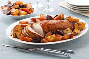 easy-roasted-pork-88936 Image 1