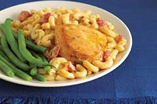 easy-chicken-dinner-62663 Image 1