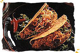 easy-chicken-rice-tacos-54681 Image 1