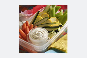 One-Step Party Dip Image 1