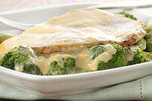 Easy Turkey Divan