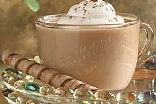 Eggnog Coffee Image 1