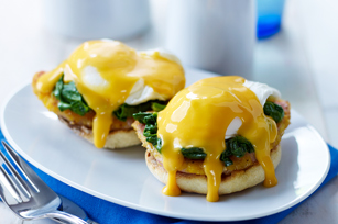 "Eggs ""Cheezedictine"" Image 1"