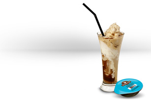 Easy Coffee Float Image 1