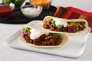 Tacos fantastiques Image 1