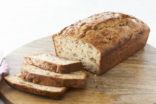 favorite-banana-bread-51538 Image 1