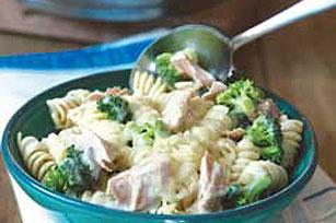 favorite-tuna-casserole-66119 Image 1