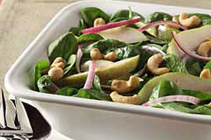 Festive Side Salad Image 1