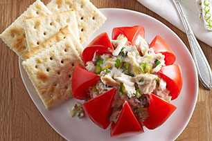 festive-tuna-stuffed-tomatoes-70029 Image 1