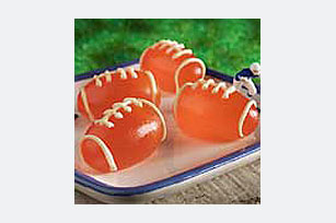 Football JIGGLERS Image 1