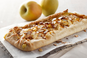 free-form-harvest-apple-tart-95067 Image 1