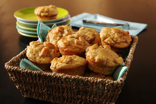 French Toast Muffins Image 1