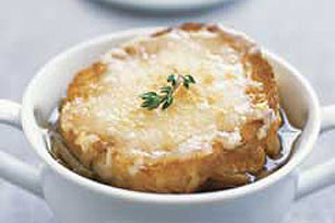 French Onion Soup Image 1