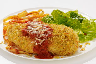 FRESH TAKE Chicken Parmesan Image 1