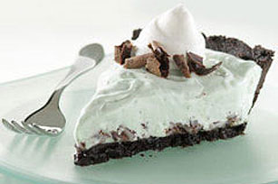 Frozen Grasshopper Pie Image 1