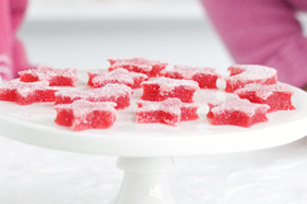 Fruit Jellies Image 1