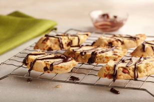 Fruit & Nut Biscotti