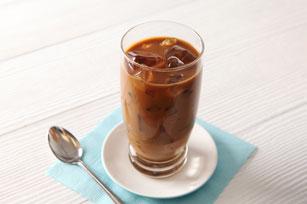 Café glacé NABOB BOLD Image 1