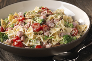 Garden Ranch Pasta Salad Image 1