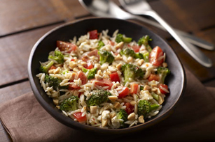 orzo-broccoli-salad-126886 Image 1