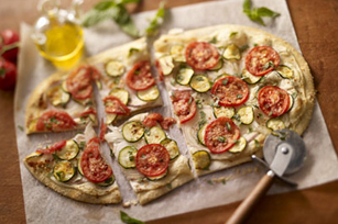 PHILLY Flatbread Image 1