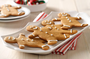 gingerbread-people-62218 Image 1