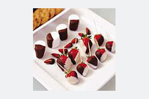 Golosinas chocolatísimas Image 1