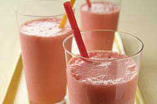 Gone Bananas Smoothie Image 1