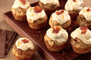 good-mornin-cupcakes-136325 Image 1