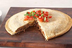 Gotta Empanada? Image 1