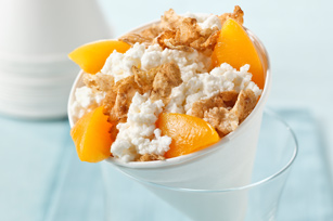 Grab & Go Cottage Crunch Image 1