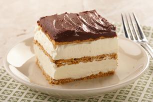 Kraft Recipe For Eclair Cake