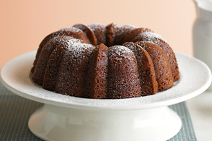 Bundt® Cake Recipes