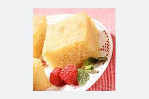 Grandma's Cake Image 1