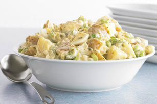 Great American Potato Salad Image 1
