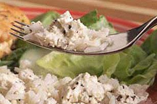 Grecian Rice Image 1