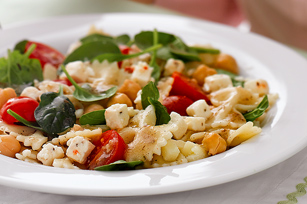greek-isles-pasta-salad-106259 Image 1