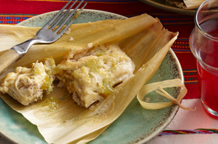 green-tamales-chicken-125068 Image 1