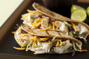 grilled-fish-tacos-creamy-coleslaw-for-two-118640 Image 1