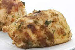 grilled-fried-chicken-106650 Image 1