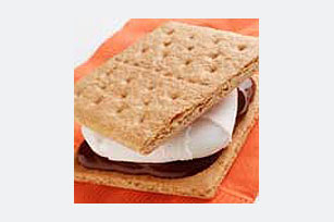 S'mores Image 1