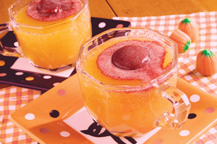 Halloween Sparkle Punch Image 1