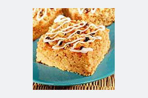 Harvest Coffee Cake Image 1