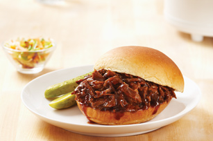 slow-cooker-bbq-beef-145861 Image 1